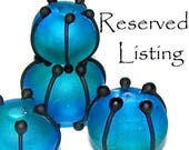 Reserve Listing for lrcatl97