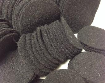 Precut Wool Penny Etsy