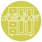 dollcloset