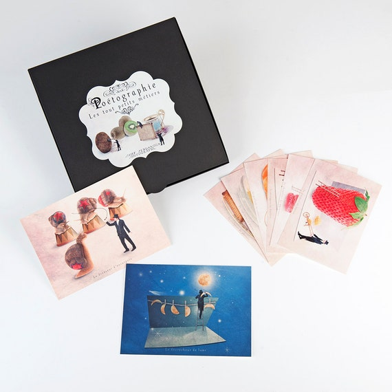 gift box , gift for her, mom gift , wife gift ,boyfriend gift, sister gift, husband gift, christmas gifts, wedding Gift, gift for dad