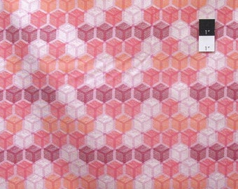 20% OFF SALE Ty Pennington PWTY055 Everglades Topaz Cotton Fabric By Yard