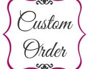 Wholesale Order for Dotkidz