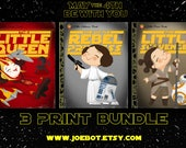 May the 4th SPECIAL BUNDLE