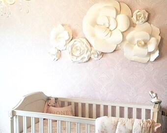 Beautiful Nursery Flowers
