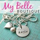MyBelleBoutique09