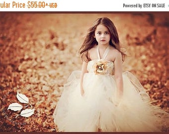 15% off Memorial Day Sale Happily Ever After Tutu Dress