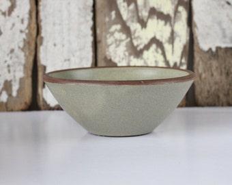 Small Ceramic Bowl / Off White Ceramic Bowl / Ready to Ship