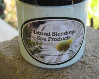 DREAM   Whipped Body Parfait Natural Blendings Most Popular Product in a Brand New Fragrance Made to Order 8 OZ Jar
