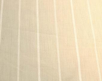 Fritz Dove Richloom Fabric