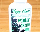 Custom Order Happy Hands Hand Cream with Shipping to Canada