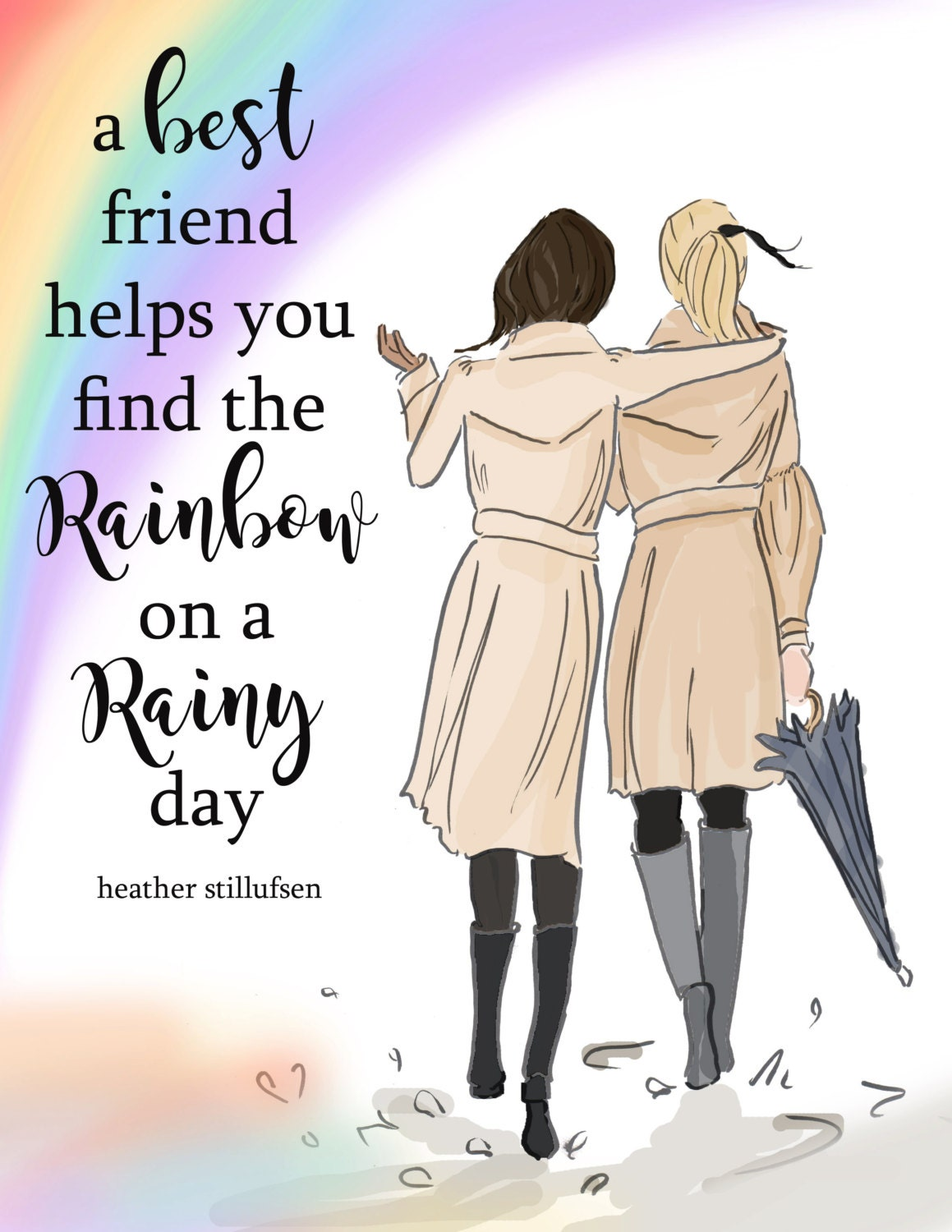 Best Friends For Frosting: Cards For Best Friends Best Friend Quotes. Cards For