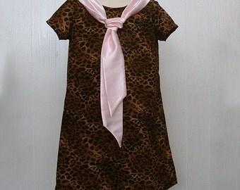Girls Clothing,Girls Tie Dress, Girls School Dress ,Girls Portrait Dress, Girls  Dress Sizes 6