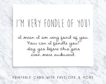 valentines printable cards, happy valentines card, vday printable card, valentines digital card, valentines download card