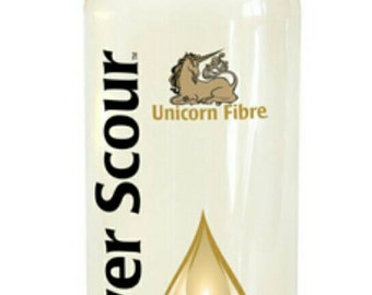 Unicorn Power Scour 16 Ounces