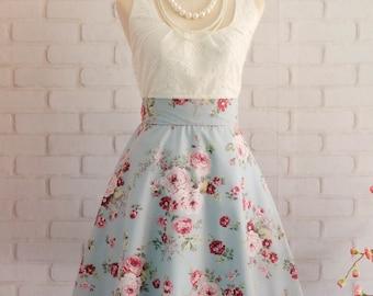 White lace dress Blue dress Blue floral dress Blue floral dress Blue bridesmaid dresses floral bridesmaid dresses Blue party dress