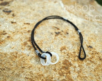 Replacement Cord - Hearing Aid Cord or Cochlear Implant Cord