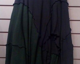 Woodland Pixie Skirt