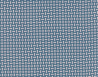 Bread and Butter, 21698-14 by American Jane for moda fabrics