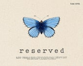 RESERVED for Jana