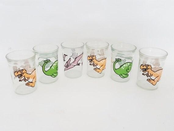 vintage jam jars welchs jelly jars small jam jars welchs. Black Bedroom Furniture Sets. Home Design Ideas