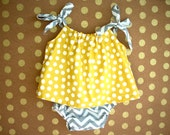 Baby girl clothes set newborn gift newborn girl infant girl