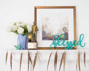 "24"" WIDE 