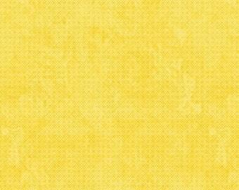 Wilmington Prints - Essentials - Criss Cross Brights - Sunny Yellow