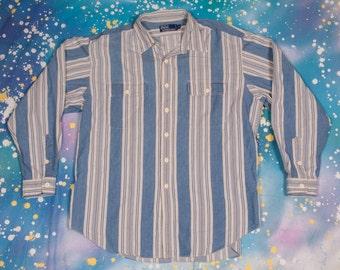 POLO Ralph Lauren Shirt Men's Size XL
