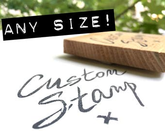 Custom stamp, custom stamp logo, logo stamp, customized stamp, party stamp, custom event stamp, rubber stamp, business logo stamp