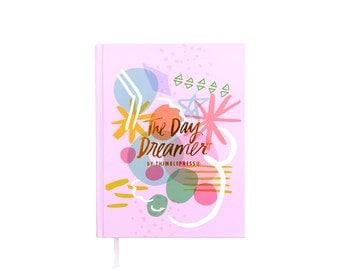 Day Dreamer Journal