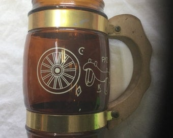 SiestaWare Mug