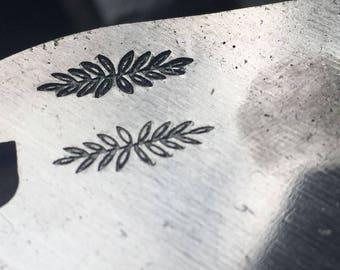 metal stamping tool,Metal design stamping tools, jewelry tools,design stamps,decorate stamping tool.