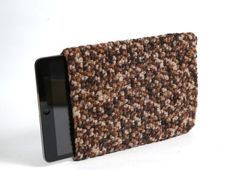 Tablet Case, Tablet Sleeve, Tablet Cover, iPad Mini Case, iPad Mini Sleeve, iPad Mini Cover, Tablet Bag, iPad Mini Bag, Stocking Stuffer