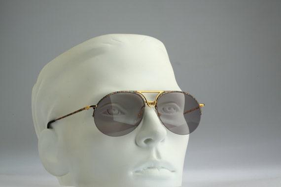 db25a6a33e Porsche Carrera Sunglasses Replica