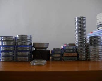 Voigtländer filters