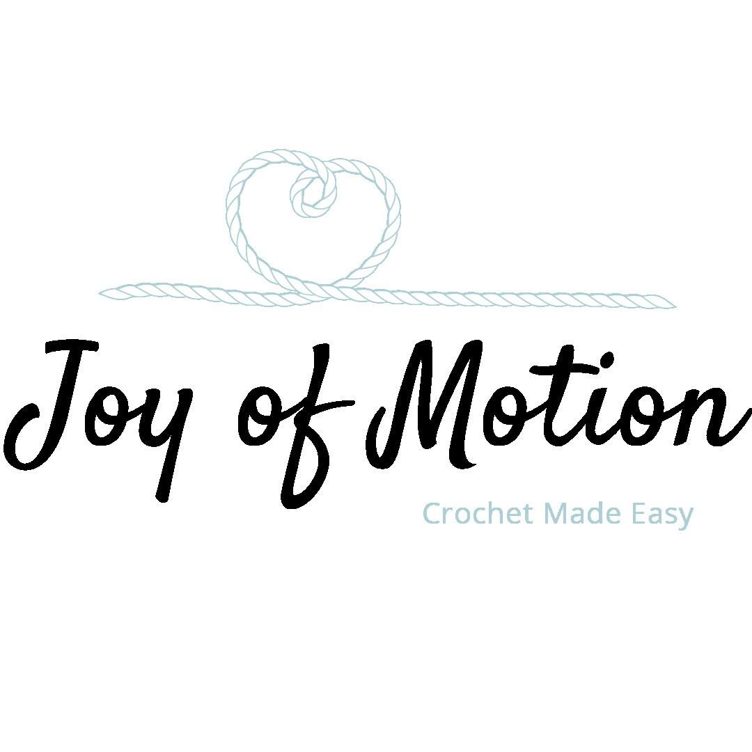 joyofmotion
