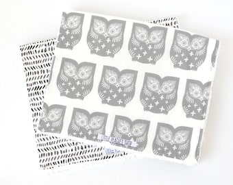 Burp Cloths Baby Burp Cloths Burp Clothes Boy Burp Cloths Burp Rags Burp Cloths Boy Baby Boy Burp Cloths Burp Cloths Girl Burp Cloth Set Owl