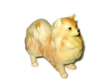"Shop ""pomeranian"" in Collectibles"