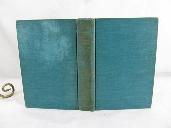Man and God: Passages Chosen and Arranged to Express a Mood About the Human and Divine Victor Gollancz,  Houghton, Mifflin Company 1951