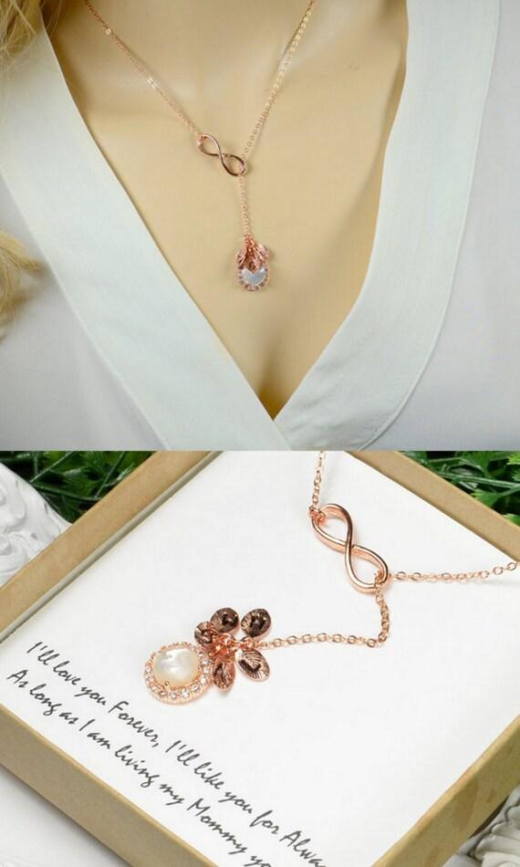 cadeau pour sa soeur de cadeau personnalis bijoux collier. Black Bedroom Furniture Sets. Home Design Ideas