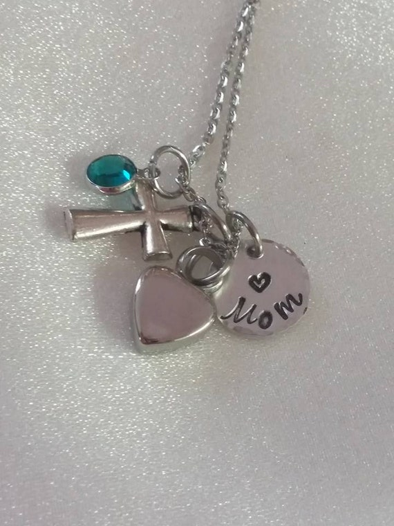 Urn Necklace - Cremation Jewelry - Ashes Necklace - Loss Jewelry - Remembrance Necklace - Keepsake Jewelry - Personalized Urn Jewelry - Gift