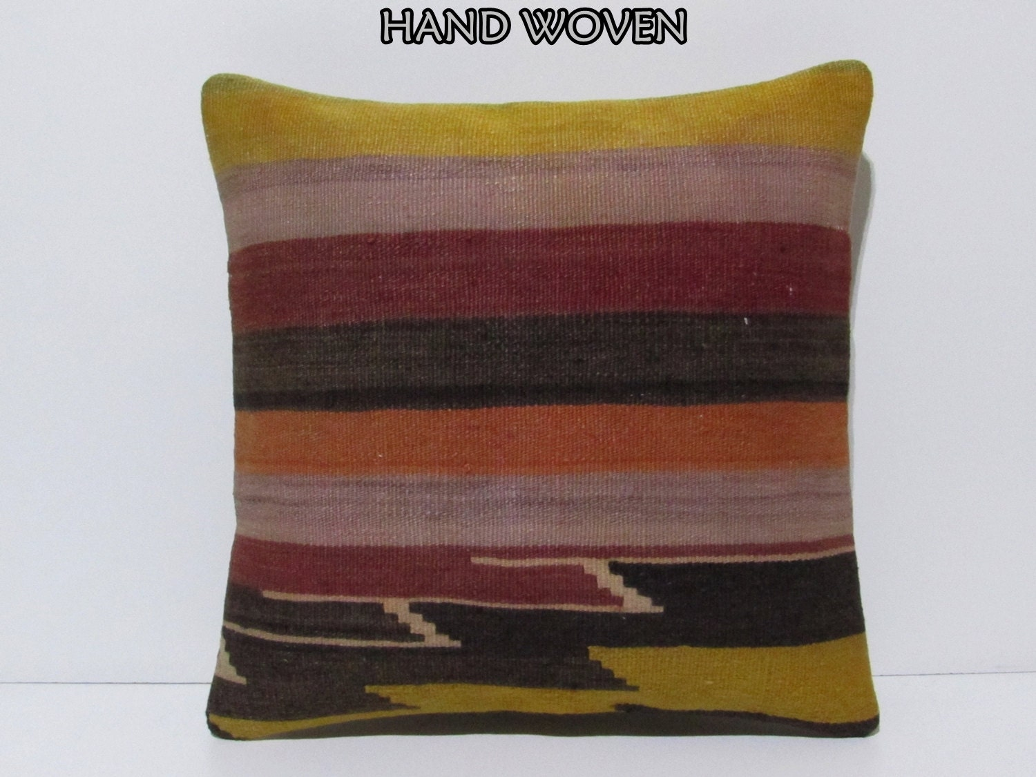 Hippie Floor Pillows : boho cushion cover 18 large floor pillow moroccan