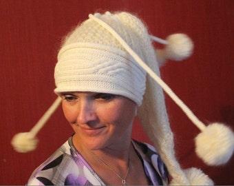 Dwarf Hat Etsy