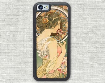 Mucha iPhone 7 Case, iPhone 7 Plus Case, iPhone 6 Case, iPhone 6 Plus Case, iPhone 5 Case 1052