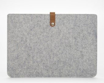 New MacBook Pro 15 Case – New MacBook Pro 15 Schutzhülle - New MacBook Pro 15 Tasche - MacBook Cover