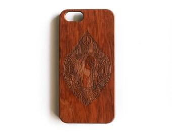 iPhone, iPhone 6, iPhone 6S, iPhone 6 Case, iPhone 6S Case, iPhone 6S Cases, iPhone 6 Plus, iPhone 6 Plus Case, Bob Marley, Rosewood