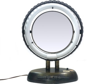 Vanity Mirror With Lights Etsy : vanity mirror with lights Etsy
