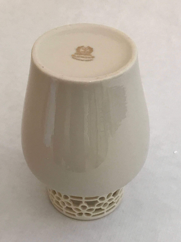 Lenox vases sale vintage lenox bud vase lenox rose blossom vase lenox vases u0026 accents floridaeventfo Choice Image