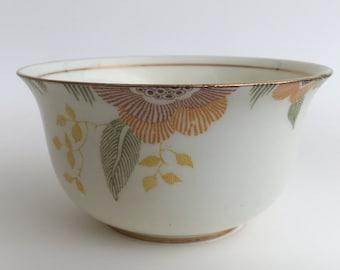 Royal Doulton Nerissa V1723 Sugar Bowl
