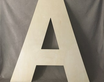huge wooden letters giant wooden letters oversized letters huge letters custom wood letter cutouts wood lettering giant wall letters